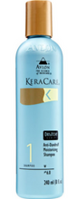 Load image into Gallery viewer, KERA CARE® ANTI DANDRUFF 8OZ