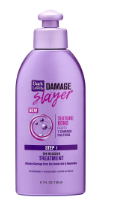 SOFTSHEEN CARSON® - DARK & LOVELY DMG SLAYER TRTMT (5.1OZ) [THE RESCUER]
