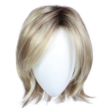 Load image into Gallery viewer, RAQUEL WELCH® - PLAY IT STRAIGHT WIG