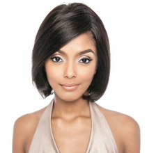Load image into Gallery viewer, TRILL - TRL103 - BAMBOO WIG 10""