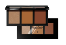 Load image into Gallery viewer, SISTAR COSMETICS - CONTOUR PALETTE