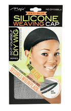 Load image into Gallery viewer, MAGIC® COLLECTION - DIY WIG SILICONE WEAVING CAP