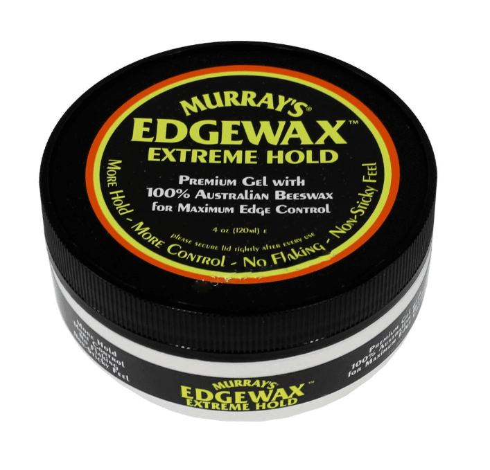 MURRAY® EDGEWAX EXTREME HOLD (4OZ)