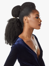Load image into Gallery viewer, SENSATIONNEL®-3X RUWA AFRO TWIST BRAID 16″