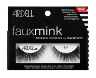 Load image into Gallery viewer, ARDELL® FAUX MINK EYE LASHES