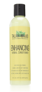 TALIAH WAAJID® HERBAL CONDITIONER 8oz