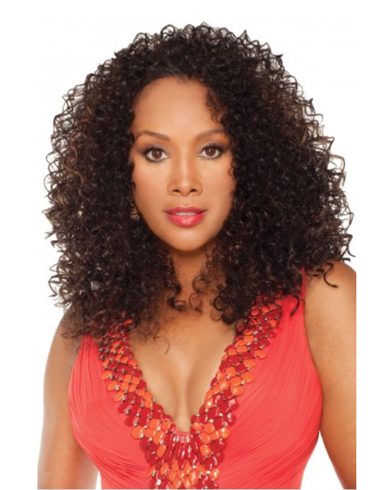 VIVICA FOX® COLLECTION - HW-KARA-V