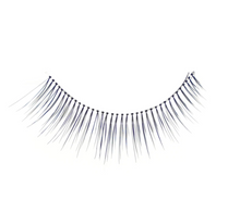 Load image into Gallery viewer, EBIN® SECRET OF PHARAOH MICRO LASHES - ACCENT SEXY