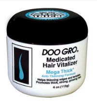 Load image into Gallery viewer, DOO GRO® VITALIZER (4OZ)