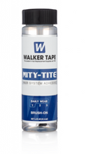 Load image into Gallery viewer, WALKER TAPE MITY-TITE BRUSH ON