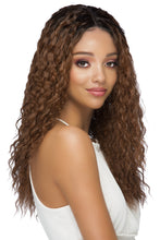 Load image into Gallery viewer, VIVICA FOX® COLLECTION - DARIO WIG