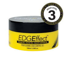 Load image into Gallery viewer, MAGIC® - EDGEEffect™ Professional Edge Control Gel