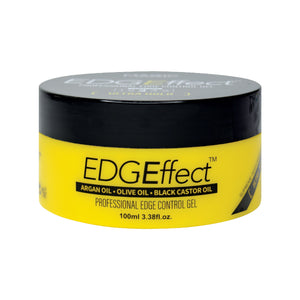 MAGIC® - EDGEEffect™ Professional Edge Control Gel