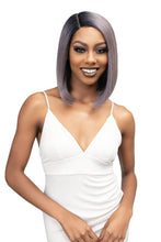 Load image into Gallery viewer, JANET COLLECTION® ESSENTIALS LACE WIG - CHYNA