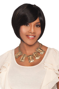 VIVICA FOX® COLLECTION - FANCY-V WIG