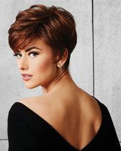 Load image into Gallery viewer, HAIRDO® BY HAIR U WEAR - PERFECT PIXIE WIG