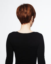Load image into Gallery viewer, HAIRDO® BY HAIR U WEAR - SHORT TEXTURED PIXIE CUT WIG