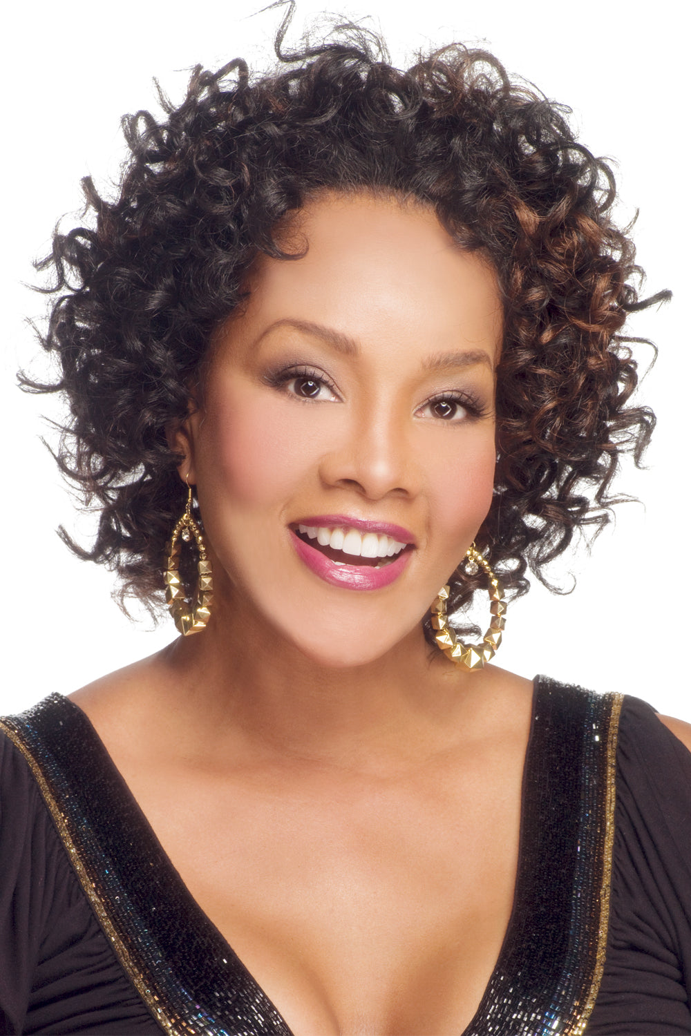 VIVICA FOX® COLLECTION - HW390-V WIG