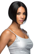 Load image into Gallery viewer, VIVICA FOX® - ISLA WIG