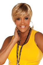 Load image into Gallery viewer, VIVICA FOX® COLLECTION- MAPLE-V WIG