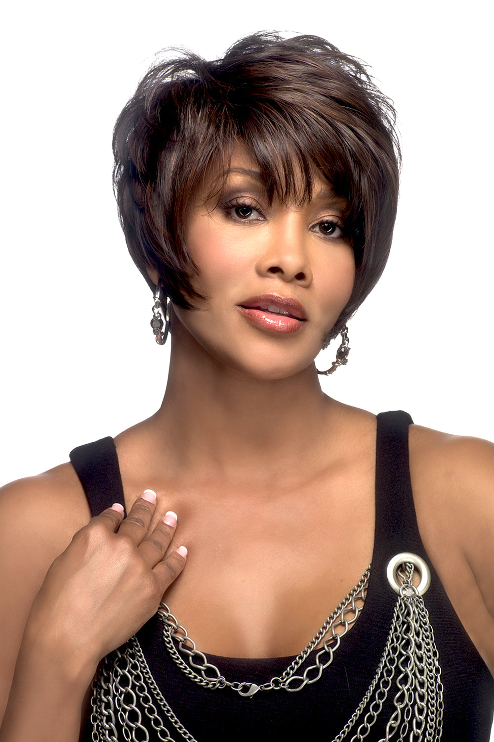 VIVICA FOX® COLLECTION - MOORE WIG