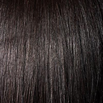 JANET COLLECTION - BRAZILIAN STRAIGHT 3PCS + 4X4 FREE PART