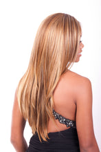 Load image into Gallery viewer, O-Z0NE LACE FRONT WIG - OZ0NE 005