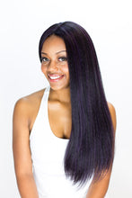 Load image into Gallery viewer, O-Z0NE LACE FRONT WIG - OZ0NE 017
