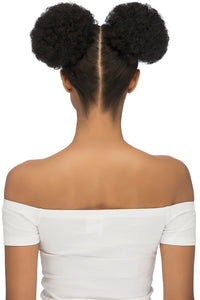 VIVICA FOX® - PB-DONNA PONY TAIL