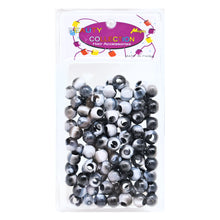 Load image into Gallery viewer, MAGIC® COLLECTION  - 2 TONE ROUND BEAD