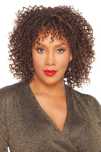 VIVICA FOX® COLLECTION - WP-JOJO WIG