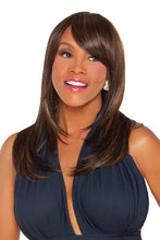 Load image into Gallery viewer, VIVICA FOX® COLLECTION - WP-LINDSAY WIG