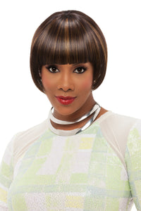 VIVICA FOX® COLLECTION - WP-LUCY WIG
