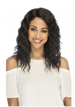 Load image into Gallery viewer, VIVICA FOX® COLLECTION - NEVADA WIG