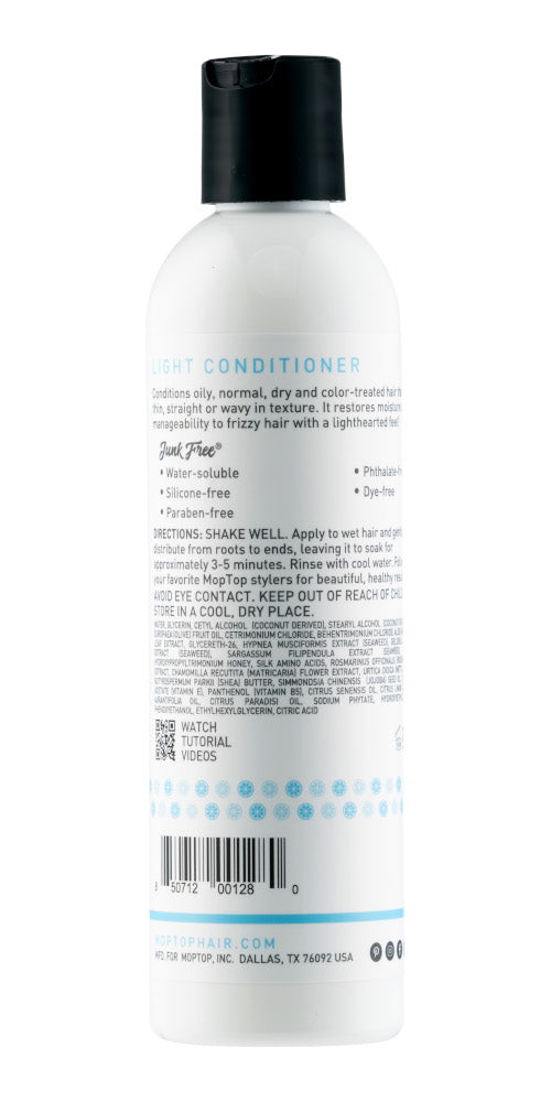 MopTop Light Conditioner