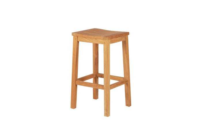 Montego Bar Stool