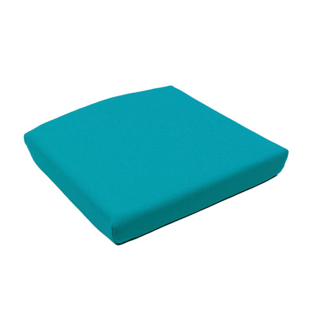 Net Relax - Seat Cushion
