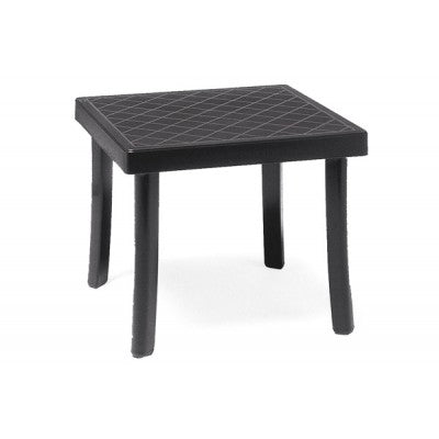 Rodi Side Table