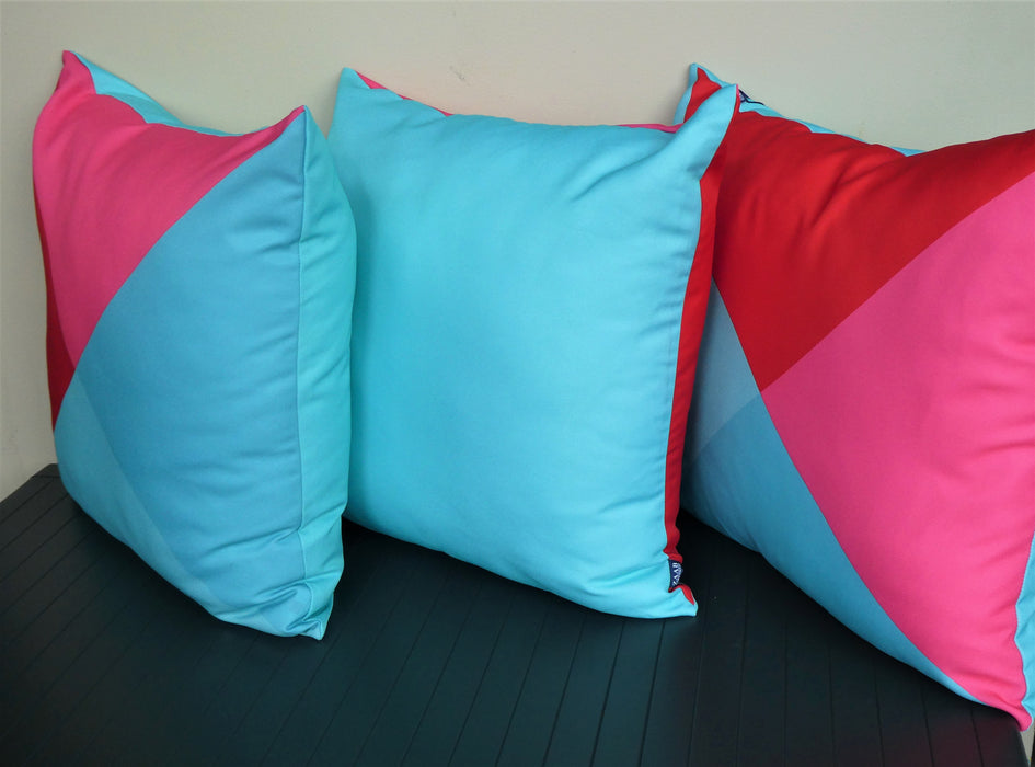 50 x 50 Outdoor Scatter Cushion