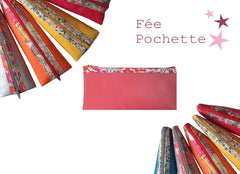 FEE POCHETTE - POP UP IN OUR PARISIAN BOUTIQUE - CHILDREN ACCESSORY FRENCH DESIGNER