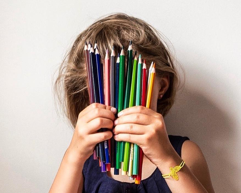 charlotte sy dimby blog post children coloring ideas