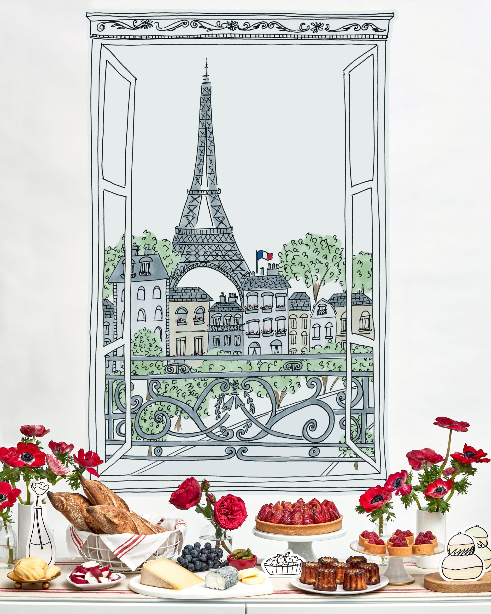 https://www.chasingpaper.com/wall-decor/paris-view-decal-large/