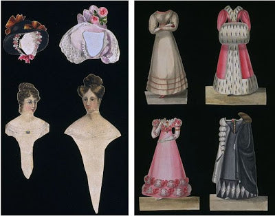 http://collections.vam.ac.uk/item/O101180/paper-doll-sanders-wilson-anne/