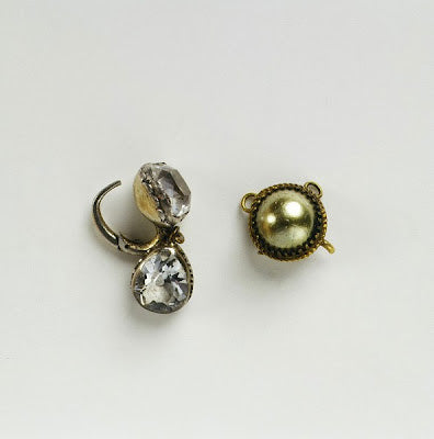http://collections.vam.ac.uk/item/O83223/dolls-earring-unknown/
