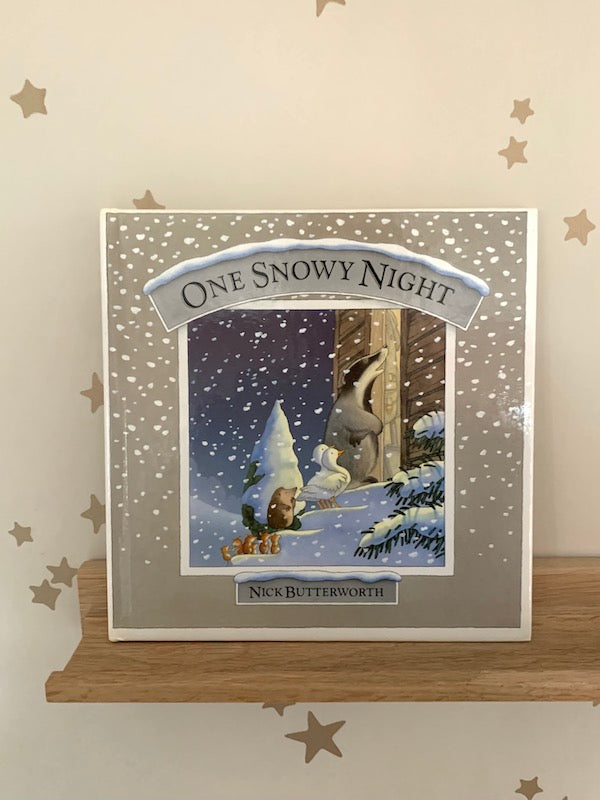 Families' Christmas traditions - Winter in the UK - Mothers share - Book ideas for children