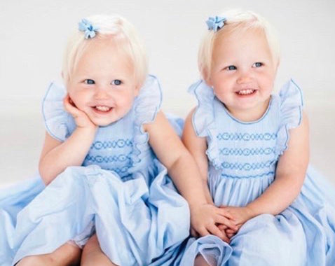 charlotte sy dimby smocked dresse happy client kids photography us