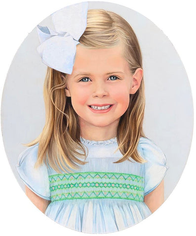 natalie erwin smocked dress child portrait charlotte sy dimby