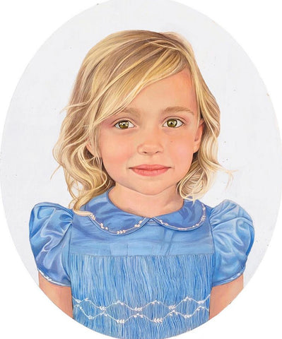 child portrait natalie erwin smocked dress charlotte sy dimby