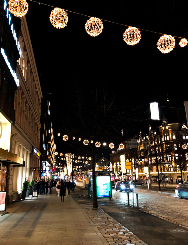 Family Christmas traditions in Finland - Mothers share - Charlotte sy Dimby blog
