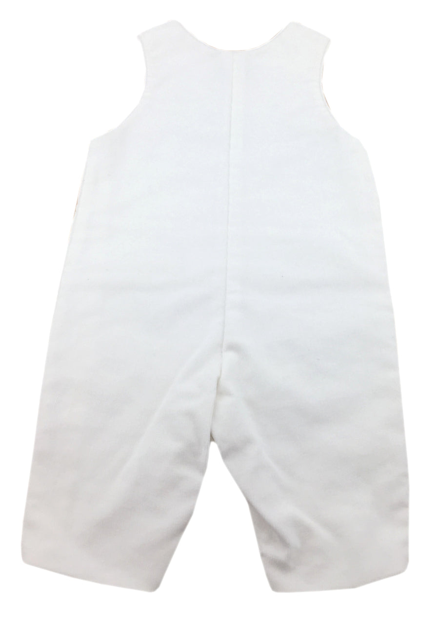 WHITE CEREMONY BABY BOY OUTFIT christening bapteme baby boy classic chic charlotte sy dimby
